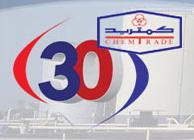 Chemical trading Co  Ltd